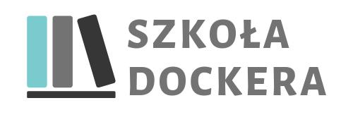 Szkoła Dockera